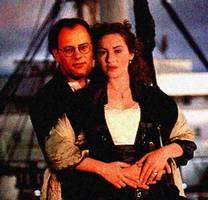 Bilder - Fakes - schraping-titanic
