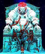 Comics - Katsuhiro Otomo: Manga I