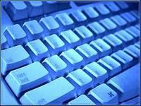 Delphi-Tutorials - Immer vor Augen - die Tastatur