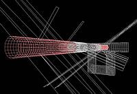 Delphi-Tutorials - OpenGL ISS - Grafikmodus 0
