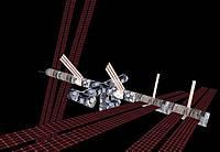 Delphi-Tutorials - OpenGL ISS - Grafikmodus 4