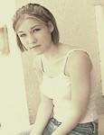 Favoriten - Goddesses - Allie Sin 24 von 56
