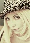 Favoriten - Goddesses - Allysin Chaynes 15 von 18