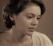 Favoriten - Goddesses - Alyssa Milano 06 von 32