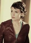 Favoriten - Goddesses - Alyssa Milano 25 von 32