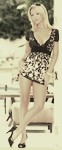 Favoriten - Goddesses - Ashlynn Brooke 03 von 29
