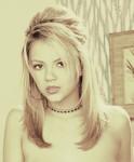 Favoriten - Goddesses - Ashlynn Brooke 14 von 29