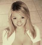 Favoriten - Goddesses - Ashlynn Brooke 15 von 29