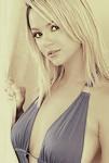 Favoriten - Goddesses - Ashlynn Brooke 27 von 29