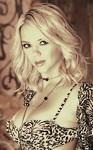 Favoriten - Goddesses - Ashlynn Brooke 29 von 29