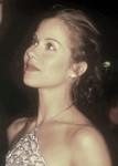 Favoriten - Goddesses - Christina Applegate 03 von 38