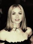 Favoriten - Goddesses - Christina Applegate 04 von 38