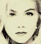 Favoriten - Goddesses - Christina Applegate 06 von 38