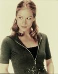 Favoriten - Goddesses - Christina Applegate 07 von 38