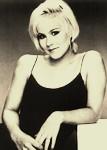 Favoriten - Goddesses - Christina Applegate 09 von 38