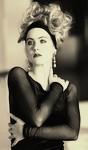 Favoriten - Goddesses - Christina Applegate 22 von 38
