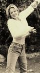 Favoriten - Goddesses - Christina Applegate 27 von 38
