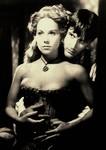 Favoriten - Goddesses - Christina Applegate 29 von 38