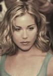 Favoriten - Goddesses - Christina Applegate 31 von 38