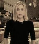 Favoriten - Goddesses - Christina Applegate 37 von 38