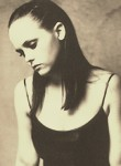 Favoriten - Goddesses - Christina Ricci 20 von 21