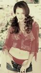 Favoriten - Goddesses - Daisy Dukes 02 von 34