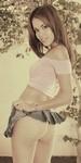 Favoriten - Goddesses - Daisy Dukes 09 von 34