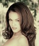 Favoriten - Goddesses - Daisy Dukes 17 von 34