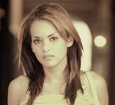 Favoriten - Goddesses - Daisy Dukes 19 von 34
