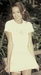 Favoriten - Goddesses - Daisy Dukes 21 von 34