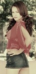Favoriten - Goddesses - Daisy Dukes 30 von 34