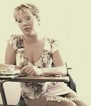 Favoriten - Goddesses - Emilie Davinci 02 von 22