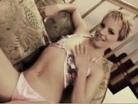 Favoriten - Goddesses - Emilie Davinci 04 von 22