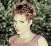 Favoriten - Goddesses - Emilie Davinci 17 von 22
