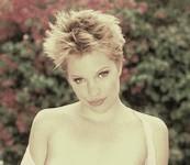 Favoriten - Goddesses - Emilie Davinci 22 von 22