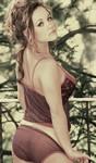 Favoriten - Goddesses - Gauge 40 von 43