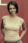 Favoriten - Goddesses - Jessica Alba 01 von 40