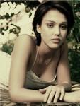 Favoriten - Goddesses - Jessica Alba 06 von 40