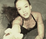 Favoriten - Goddesses - Jessica Alba 07 von 40