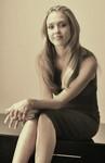 Favoriten - Goddesses - Jessica Alba 10 von 40