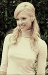 Favoriten - Goddesses - Jessica Alba 11 von 40