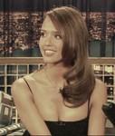 Favoriten - Goddesses - Jessica Alba 15 von 40