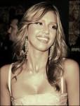 Favoriten - Goddesses - Jessica Alba 34 von 40