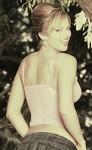 Favoriten - Goddesses - Jessie Summers 28 von 35