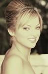 Favoriten - Goddesses - Jessie Summers 30 von 35