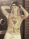 Favoriten - Goddesses - Lexi Mathews 08 von 54
