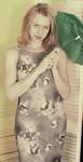 Favoriten - Goddesses - Lexi Mathews 14 von 54