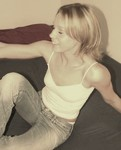 Favoriten - Goddesses - Lexi Mathews 33 von 54