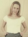 Favoriten - Goddesses - Lexi Mathews 49 von 54