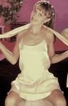 Favoriten - Goddesses - Mariah 02 von 26